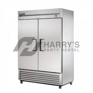 Caterer's Equipment